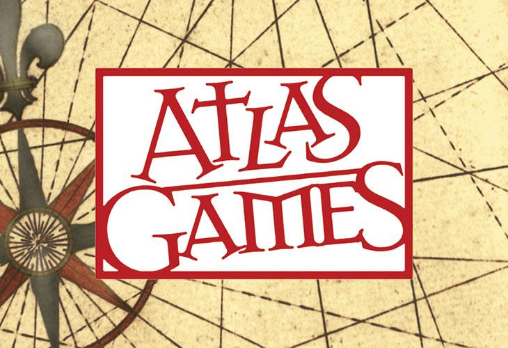 www.atlas-games.com