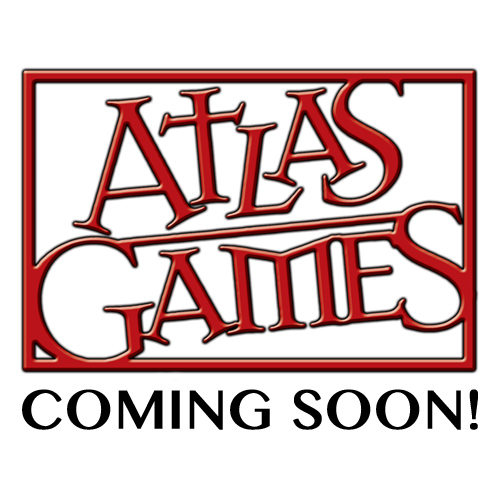 Atlas Generic Coming Soon Thumb