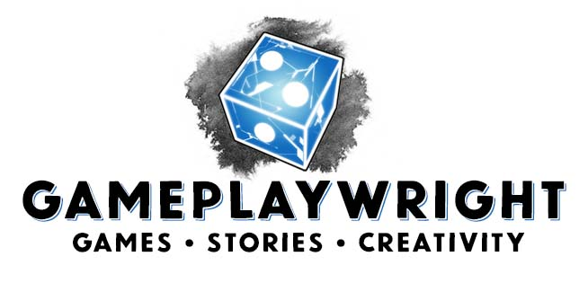 Go to Gameplaywright website