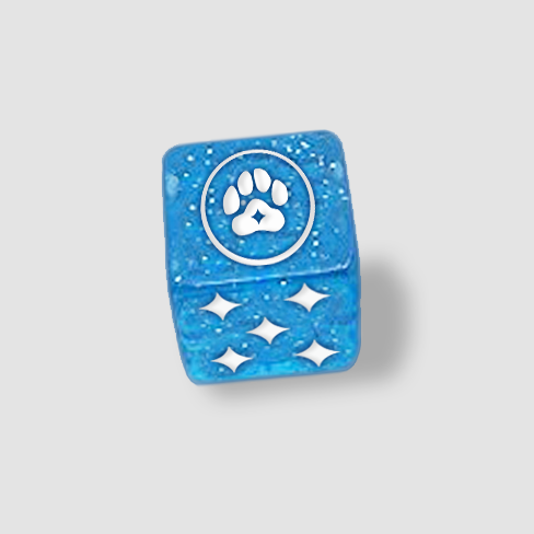 MK Dice Mockup SINGLE